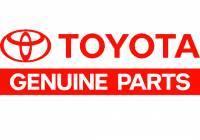 Пробка радиатора сливная. Toyota: Corona, Lite Ace, Ipsum, Corolla, MR-S, Altezza, Tundra, Vista, Sprinter, Tarago, Voltz, Succeed, bB, Starlet, Sient...