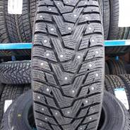 Hankook Winter i*Pike RS2 W429, 225/50 R17 98T XL