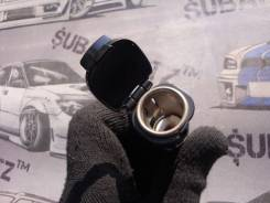 Прикуриватель. Subaru: Impreza WRX, Levorg, Pleo, Forester, Legacy, Impreza, Impreza WRX STI, Outback, Tribeca, Exiga, Legacy B4, Sambar, BRZ EJ255, F...