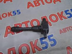 Катушка зажигания Nissan March AK12, CR12