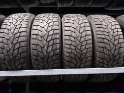 Dunlop Grandtrek Ice02, 235/55 17