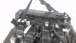 Контрактный двигатель Citroen Berlingo 2008-2012, 1.6 л, дизель (9HN)