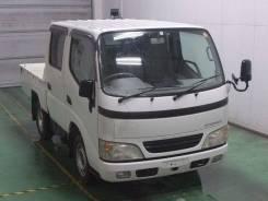 Грузовик Toyota Toyoace KDY220