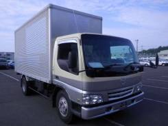 Фургон Mazda Titan WH63H