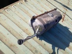 Крышка бензобака 77310-48010 Mark II GX100