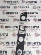 VAG Прокладка выхлопной трубы 06F 253 039 F