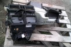 Корпус отопителя. Volvo S80, TS B5244S, B5244S2, B5244T3, B6284T, B6294S2, B6294T, D5244T, D5244T2, D5252T