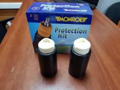 Комплект пыльник отбойник Monroe PK051