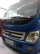 Foton Ollin BJ1049. Продается грузовик Foton, 3 700куб. см., 3 000кг., 6x2