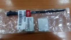 Форсунка омывателя 986301H510 Hyundai/Kia