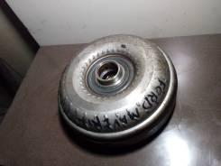 Гидротрансформатор акпп Ford Maverick