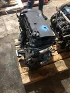 Двигатель 4B12 Mitsubishi Outlander 2.4 170 л. с