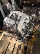 Двигатель в сборе. Hyundai Tager SsangYong Musso SsangYong Korando. Под заказ