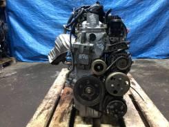 Двигатель в сборе. Honda Jazz Honda Mobilio, GB1, GB2 Honda Fit, GD1, GD2 L12A1, L13A1, L13A2, L13A5, L15A1, L15A, L13A