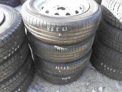 Ecofine, 175/65 R14