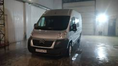 Citroen Jumper. , 2 200 куб. см., 1 500 кг., 4x2