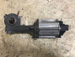 Серводвигатель рулевой рейки Фольксваген Джетта 6