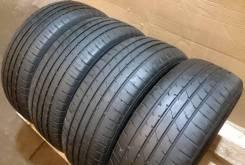 Dunlop Enasave RV504. летние, 2017 год, б/у, износ 20%