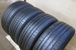 Pirelli Cinturato P1. летние, 2018 год, б/у, износ 10%