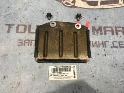 Пыльник кпп Toyota