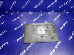 Подставка под аккумулятор Toyota Hilux Surf 1996 [7443114030] KZN185 1KZ-TE