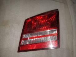 Фонарь внутренний Dodge Journey 2009 [4806368AB] 2.4, задний правый