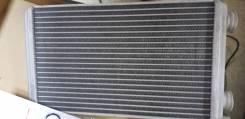 Радиатор отопителя. УАЗ Пикап, 23632 УАЗ Патриот, 3163 ZMZ40905, ZMZ40906