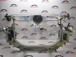Телевизор Mitsubishi Outlander 2006 [5256A410,5256A427,5256A611]