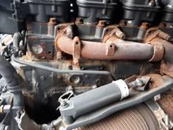 Двигатель шпи 420лс. Ярославль