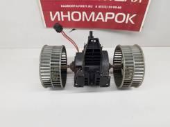 Вентилятор отопителя [64116933910] для BMW 5 E60/E61, BMW 6 E63/E64