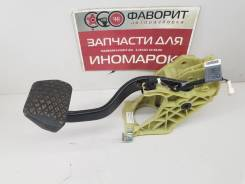 Педаль тормоза [676922103] для BMW 5 E60/E61 [арт. 484613]