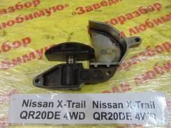 Натяжитель цепи грм Nissan X-Trail Nissan X-Trail 2006