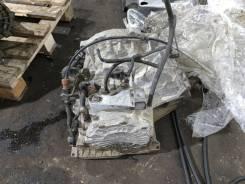 Коробка АКПП с гарантией Mazda 3 BK 2.0