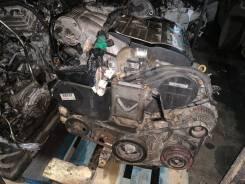 Двс с гарантией 1MZ FE 3.0 Lexus RX300