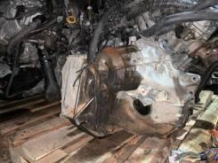 АКПП Lexus RX300 U140F 4WD