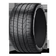 Pirelli P Zero PZ4 Sports Car, 275/40 R21 107Y