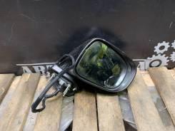 Зеркало. Lexus LS600h, UVF45, UVF46 Lexus LS460 2URFSE