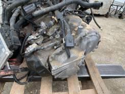 АКПП с гарантией AF33 Chevrolet Captiva 3.2
