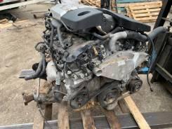 Двигатель с гарантией 10HMC 3.2 Chevrolet Captiva