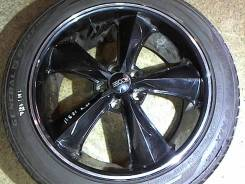 Диск колесный Acura MDX (2007 - 2013)