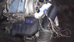 Проводка ДВС. Toyota Celsior, UCF30 3UZFE