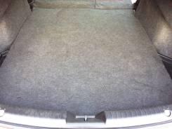 Ковер багажника Mazda 6 GJ 2012-2015 гг. б/п, ОТС, Оригинал