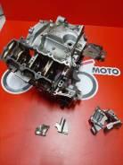 Картера двигателя Kawasaki ZX-6R 05-06г