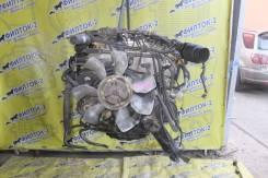 Двигатель Nissan Cedric Y33 VQ25DE 2WD