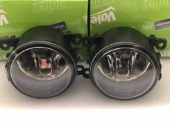 Фара противотуманная R/L Mitsubishi, Nissan, Suzuki, Honda RH/LH