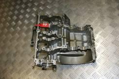 Картер Suzuki GSX-R250/GSF250 Bandit
