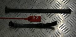Направляющие цепи грм Suzuki GSX-R250/GSF250 Bandit