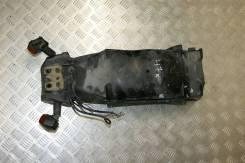 Подкрылок Suzuki GSX-R250