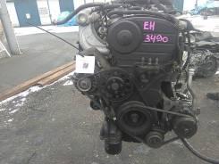 Двигатель Mitsubishi COLT, Z27AG, 4G15T, 074-0049582