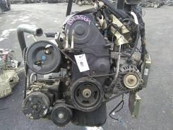 Двигатель MITSUBISHI ETERNA, E52A, 4G93, 074-0049656